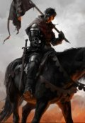 """Book cover """"Серебряные стрелы"""""""