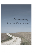 "Book cover ""Awakening """