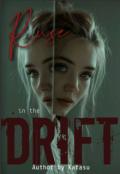 """Portada del libro """"Ruse in the Drift """""""