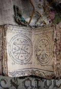 "Book cover ""Посвящённый и Маг. Битва за Человечество"""