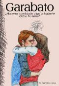 """Portada del libro """"Garabato"""""""