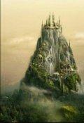 """Portada del libro """"El reino del mal"""""""