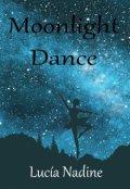 """Portada del libro """"Moonlight Dance"""""""