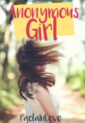 "Portada del libro ""Anonymous Girl —proximamente—"""