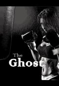 "Book cover ""The Ghost"""