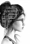 """Portada del libro """"Pensamientos en un encierro"""""""