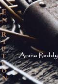 "Book cover ""Encryption"""