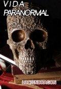 """Portada del libro """"Historias Paranormales Las historias de una chica solitaria"""""""