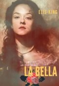"Обкладинка книги ""La Bella"""