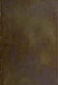 """Portada del libro """"El contexto del ser humano (reflexión bíblica)"""""""