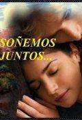 """Portada del libro """"Soñemos Juntos..."""""""