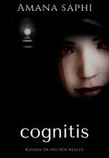 "Portada del libro ""Cognitis"""