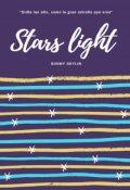"Portada del libro ""Star Light"""