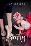 """Portada del libro """"Emily"""""""