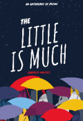 "Book cover ""The Little Is Much """