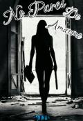 """Portada del libro """"No Pares De Amarme (#4 Crímenes)"""""""