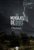 """Portada del libro """"Los Mensajes de Dios - Simbología """""""