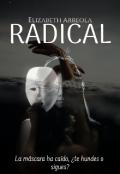 "Portada del libro ""Radical """