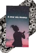 """Portada del libro """"El Amor Más Inmenso"""""""