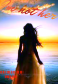 "Book cover ""Im Not Her"""