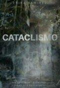"Portada del libro ""Cataclismo """