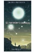 """Portada del libro """"Caballeros de la Magia Universal (cmu) : El heredero perdido"""""""