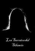 """Portada del libro """"Los Secretos del Silencio"""""""