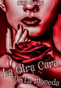 """Portada del libro """"La Otra Cara De La Moneda (#2 Chicas)"""""""
