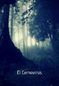 """Portada del libro """"Carnovirus """""""