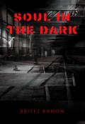 "Portada del libro ""Souls in the Dark """