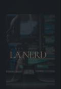 "Portada del libro ""La Nerd"""