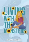 "Portada del libro ""Living with the monsters """
