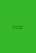 "Book cover ""Colourland Series 4: Bear Resurgance """