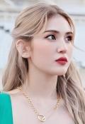 "Portada del libro ""Jeon Somi"""