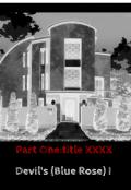 """Portada del libro """"Part One : Title Xxxx"""""""