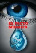 """Portada del libro """"El pacto secreto"""""""