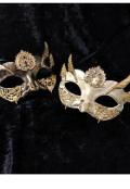 """Book cover """"Masquerade System """""""