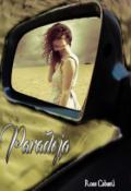 """Portada del libro """"Paradoja"""""""
