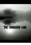 """Portada del libro """"The forbidden lake"""""""