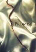 """Portada del libro """"Promise (fanfic Starker) """""""