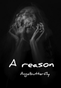 "Book cover ""A reason. (complete)"""