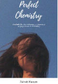 "Book cover ""Perfect Chemistry """