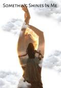 "Portada del libro ""Something in the Shine"""