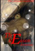 "Portada del libro ""The Reason (leegaa)"""