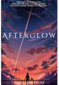 "Portada del libro ""Afterglow """