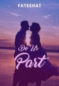 "Book cover ""Do Us Part"""