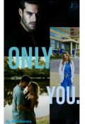 "Portada del libro ""Only You."""