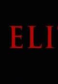 """Portada del libro """"Eli"""""""