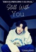 "Portada del libro ""Still With You / Jungkook."""