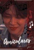 """Portada del libro """"^~auriculares~^ [yoonmin]"""""""